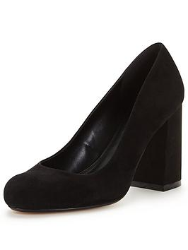 dune-alohaa-block-heel-court-shoe