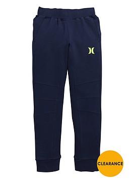 hurley-older-boys-varsity-pants-navy