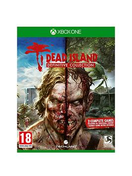 xbox-one-dead-island-definitive-collection-xbox-one