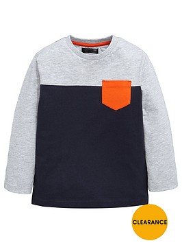 mini-v-by-very-boys-long-sleeve-colour-block-t-shirt