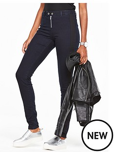 v-by-very-tux-satin-stripe-super-skinny-jean-navy