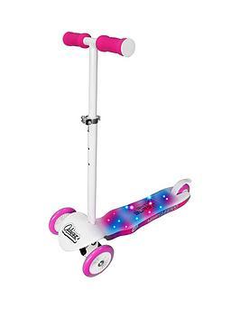 light-burst-scooter-girls
