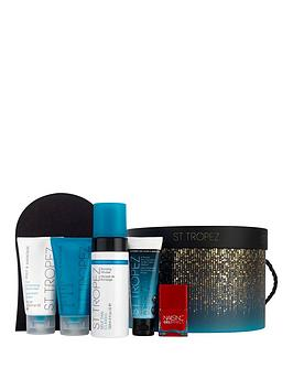 st-tropez-holidays-are-coming-kit