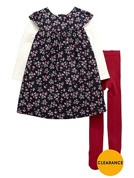 mini-v-by-very-girls-top-floral-dress-and-tights-set-3-piece
