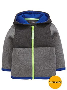mini-v-by-very-boys-scuba-sporty-zipnbsphoodie