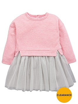 mini-v-by-very-girls-jersey-and-tutu-dress