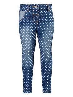 mini-v-by-very-girls-printed-floral-skinny-jeans