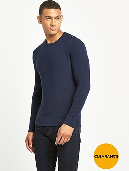 north-sails-keith-crew-neck-knitted-jump
