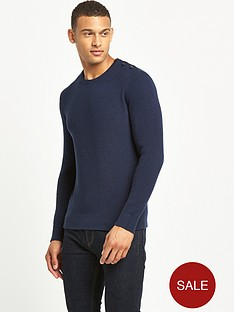 north-sails-keith-crew-neck-knitted-jumper