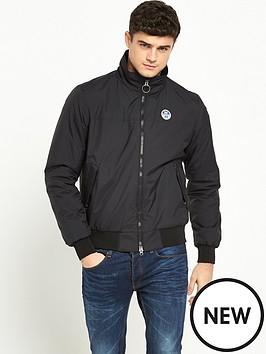 north-sails-bernard-fleece-lined-jacket