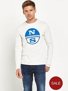 north-sails-stevie-long-sleeve-t-shirt