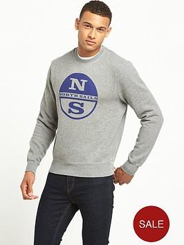 north-sails-ian-crew-neck-sweatshirt