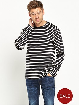 suit-beagle-long-sleeved-top