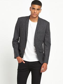 suit-ken-blazer