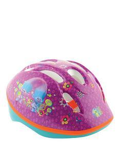 trolls-safety-helmet