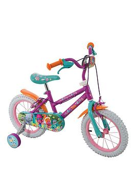 dreamworks-trolls-14inch-bike