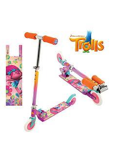 trolls-folding-in-line-scooter