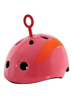 teletubbies-ramp-style-po-safety-helmet