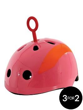 teletubbies-ramp-style-po-safety-helmet