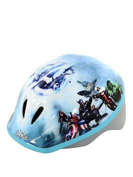 avengers-age-of-ultron-avengers-safety-helmet