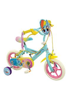 my-little-pony-rainbow-dash-12inch-bike