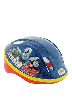 thomas-friends-thomas-friends-safety-helmet-and-pads-set