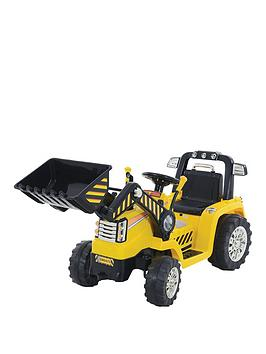 emoto-6v-battery-operated-tractor