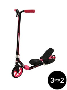 wired-dynamo-scooter-pink