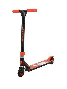 stunted-stunt-jackal-scooter