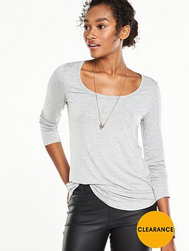 v-by-very-long-sleeved-basic-top