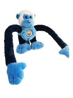 manchester-city-plush-monkey