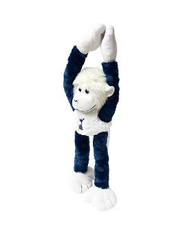 tottenham-hotspur-tottenham-hotspurs-plush-monkey