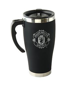 manchester-united-travel-mug