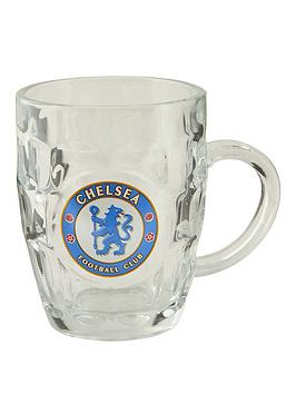chelsea-dimple-pint-glass