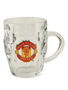 manchester-united-dimple-pint-glass