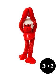 liverpool-fc-liverpool-dimple-plush-monkey