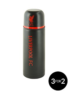 liverpool-fc-liverpool-thermal-flask
