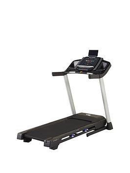 healthrider-h100-treadmill