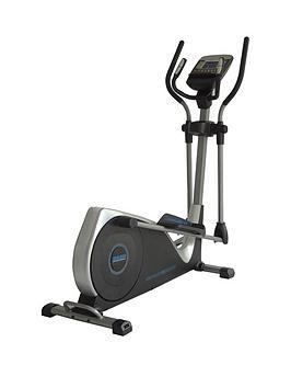 healthrider-1100-elliptical
