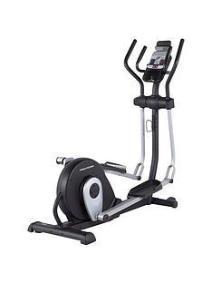 pro-form-450-le-elliptical-trainer