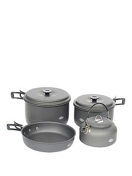 wychwood-6-piece-pan-amp-kettle-set