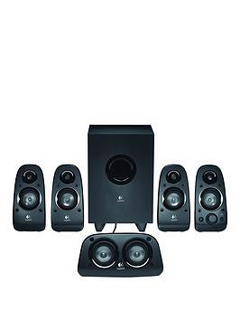 logitech-z506-surround-sound-speakers