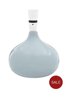 ceramic-table-lamp-base