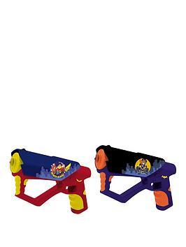 dc-super-hero-girls-laser-gun