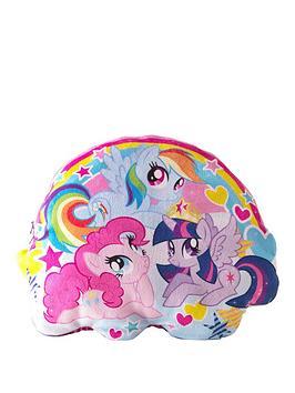 my-little-pony-secret-dairy