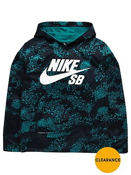 nike-sb-older-boys-printed-thermanbsphoodie