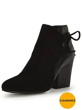 hudson-minka-heeled-tie-ankle-boot-black