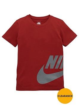 nike-sb-older-boys-wrap-logo-t-shirt