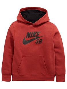 nike-sb-older-boys-logo-overhead-hoodie