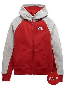 nike-sb-older-boys-everett-zip-through-hoodie